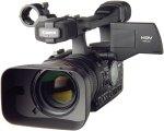 Canon-EOS-Video-Camera